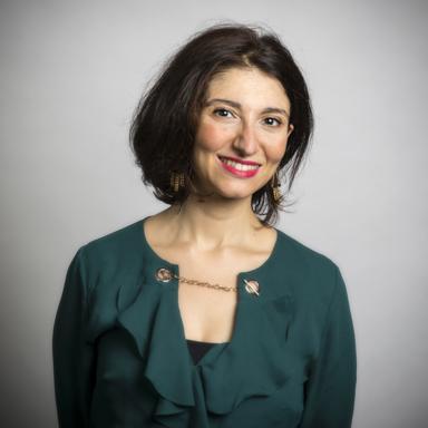 Sandra Darwiche - juris domus