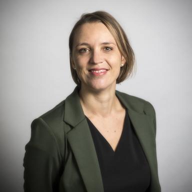 Elisabeth Marsollier - juris domus