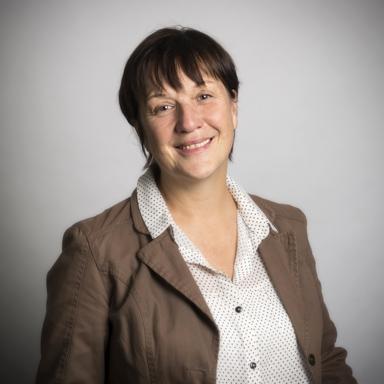 Christine Fouillen - juris domus