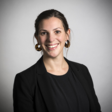 Hélène Bossard - juris domus