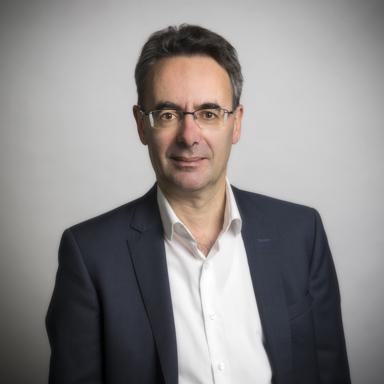 Laurent Berthelot - juris domus