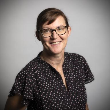 Carole Berthelot - juris domus