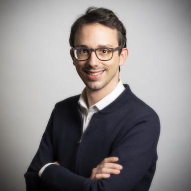 Nicolas Plancher - juris domus